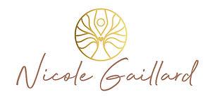 GAILLARD logo DEF met naam-01.jpg