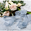 Thumbnail: Micro Wedding Floral Package