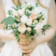 DIY-Wedding-Flowers