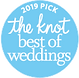 2019 Best of The Knot.png