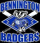 bennington 1.png