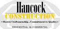 hancock construction.png