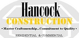 hancock construction.png