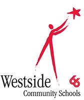 westside 2.png