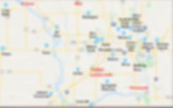 map of schools 22 .png