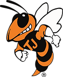 Mascots_TJ-color.png
