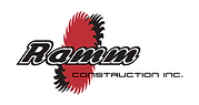 Ramm-Const_glow_small1.png