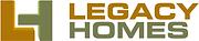 legacy homeds.png