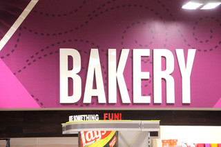 bakery-amplio-edit.jpg