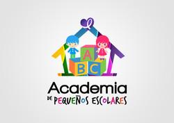 Academia Pequeños Escolares