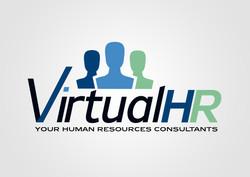 Virtual Human Resource