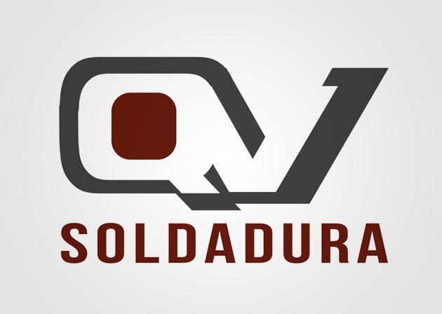 QV Soldaduras