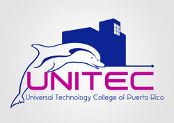 Unitec Technology College