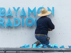 Bayamon Radiology