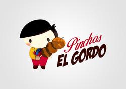 Pinchos el Gordo