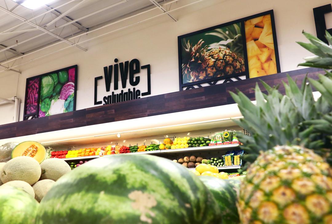 Frutas-y-frutas-desenfoque.jpg