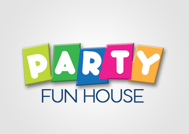 Party Fun House