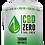 Thumbnail: CBD Soft Gels 300mg