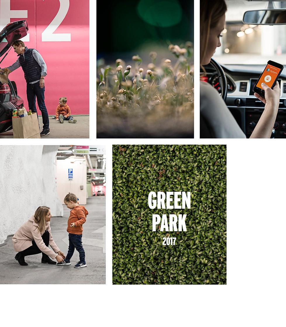 green park, årsredovisning, helén karlsson. helen karlsso, fotograf helen karlsson, fotograf Helén Karlsson,