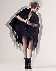 linda påhls, stylist, mode, fotograf, helén karlsson, helen karlsson