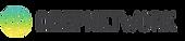 DEEP network logo