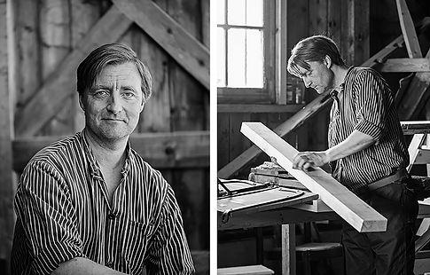 Helén karlsson, fotograf helén karlsson, arbetsterapeuterna,
