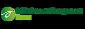 initiatives et changement france logo