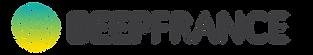 Logo DEEP France-2.png