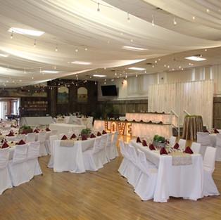 Wedding reception - February 2019 #1.JPG