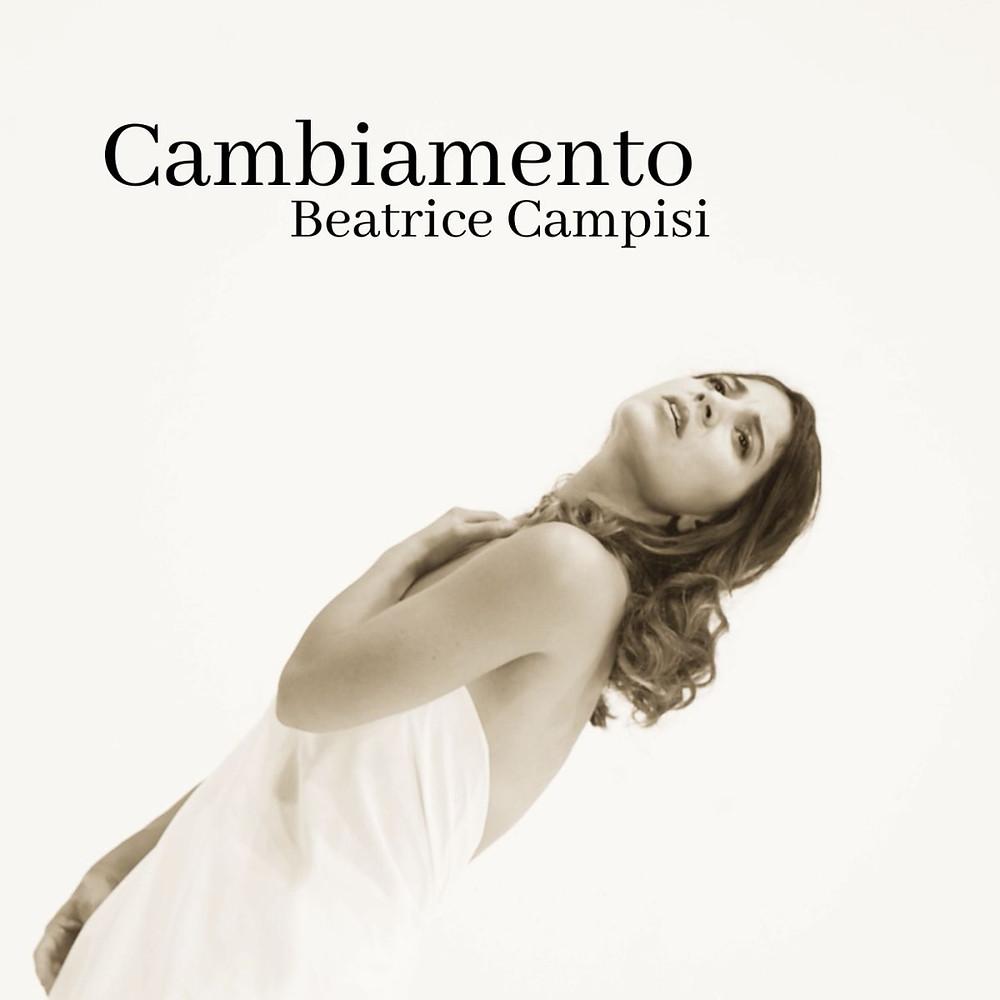 Beatrice Campisi