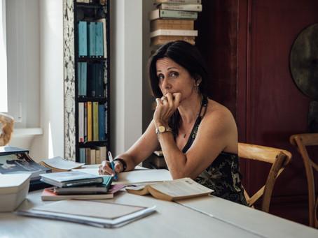 """""""Teatro della Toscana"""", scuola di drammaturgia diretta da Lucia Calamaro: ecco come partecipare"""