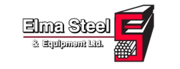 Elma Steel & Equipment