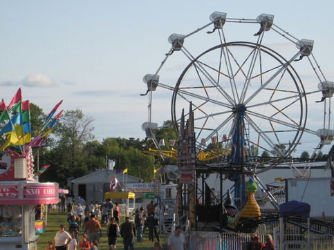 listowel-fair-shot.jpg