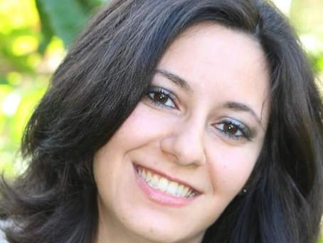 """Rubrica, """"Ti intervisto""""ospiti Carmen Di Bella, Lucia Incarbona e Ornella Mormile   TEATRO E NEWS"""