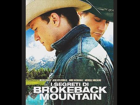 "Weekend al cinema con ""I segreti di Brokeback Mountain"" | Recensione a cura di Jessica Gori"