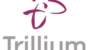 Trillium Mutual Insurance Co.