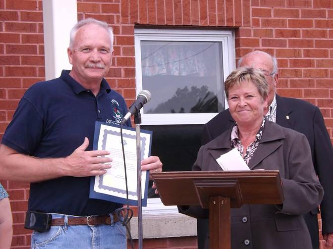 Rodger & Mayor Julie.jpg