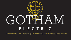 Gotham Electric