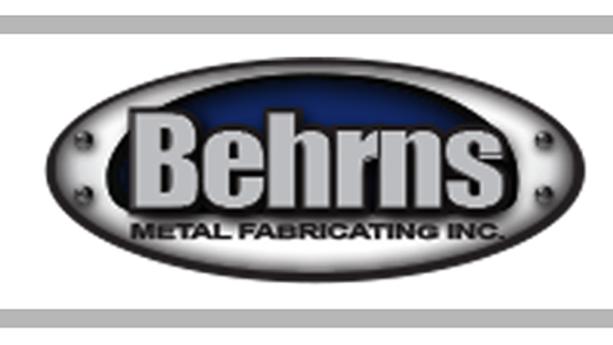 Behrn's Metal Fabricating