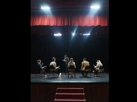Urgono riforme necessarie per i Teatri Stabili Pubblici | Editoriale di Mario Mattia Giorgetti