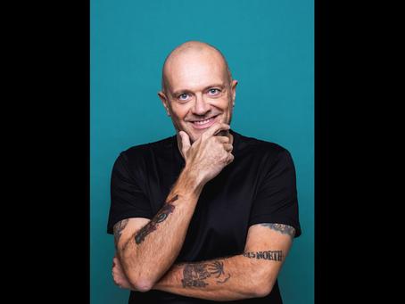 Musica, Max Pezzali a Firenze il 13 Settembre alle Cascine   NEWS e FOTO
