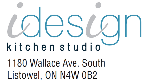 idesign Kitchen Studio