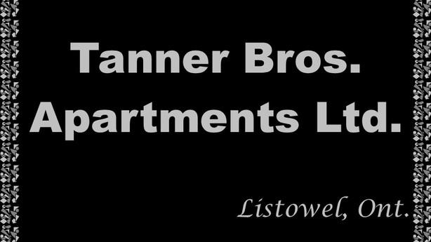 Tanner Bros Apartments Ltd.jpg