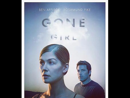 "Weekend al cinema con ""Gone Girl - L'amore bugiardo"" | Recensione a cura di Jessica Gori"