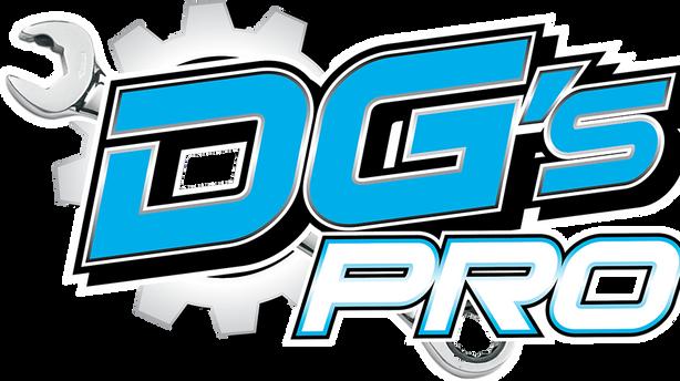 DG'S ProTech