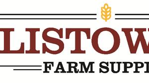 Listowel Farm Supply