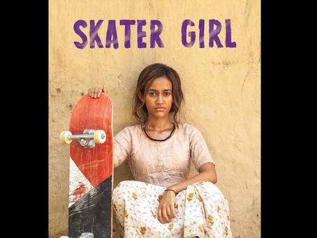 "Weekend al cinema con ""Skater girl"" | Recensione a cura di Jessica Gori"