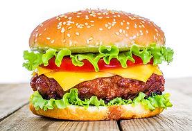 the-ultimate-hamburger.jpg