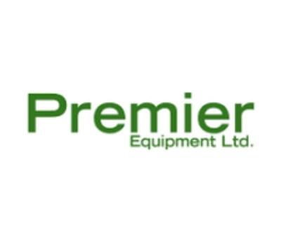 Premier Equipment