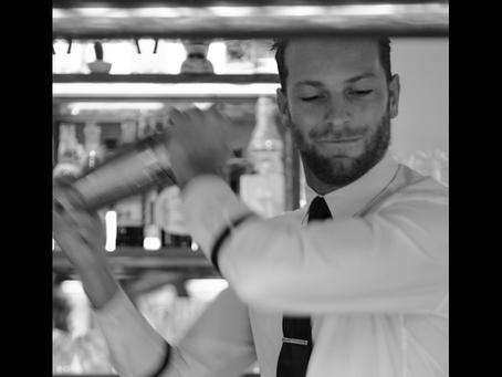 """Mauro Cipolloni, il barman di """"Primo Appuntamento"""": """"Aspetto che Cupido passi anche da me ... """""""